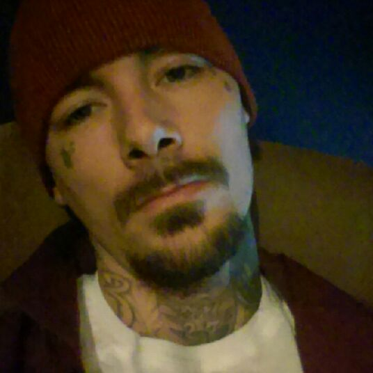 the almighty latin king nation an The largest latino gang in chicago, and perhaps in the united states, are the latin king and queen nation latin kings have chapters all across the us.