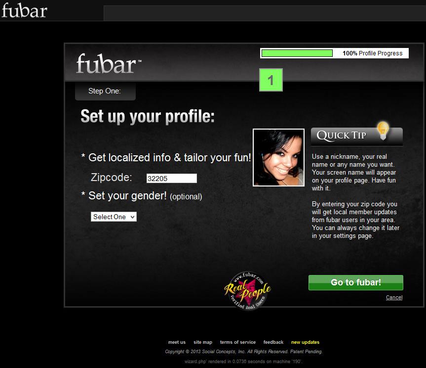 profile_wizard