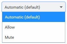 chrome_settings_allow