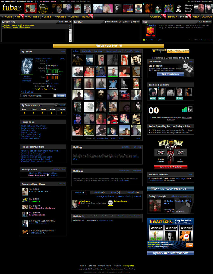 homepage_view